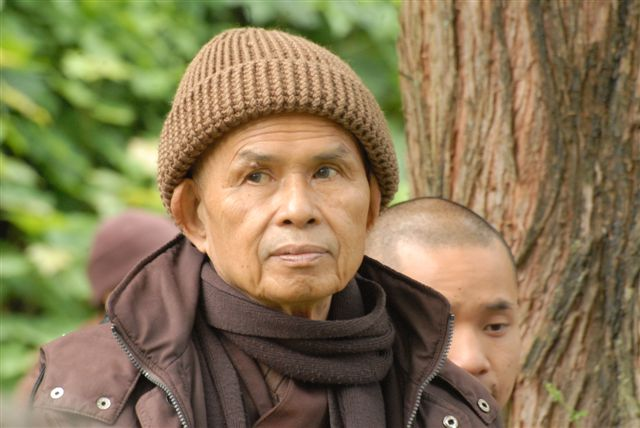 thich-nhat-hanh-uk-2012